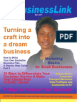 Magazine March 2011