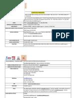 CONTATOS FNDE_MEC_SEC Atualizados