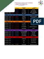 Rol-2- Torneo Adecuacion (1)