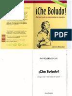 Che_Boludo
