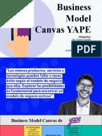 model canvas YAPE (1) (1)