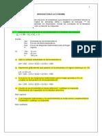 practica_2_equilibrio_oferta (2)
