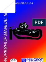1024753784_-_50cc_Engine_Workshop_Manual_