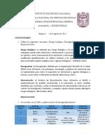 Actividad No. 1 BIOSEGURIDAD-CUESTIONARIO