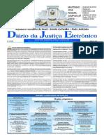 diario_16-07-2021
