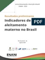 Relatorio-parcial-aleitamento-materno_ENANI-2019