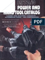 Catalog_Craftsman-1972-73