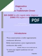 [eBook - ITA][SALUTE - Naturopatia]--- Diagnostica in Medicina Tradizionale Cinese - Ba Gang e Zang Fu