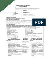 PDC SEGUNDO TRIMESTRE 2 A,B,C.   corregido