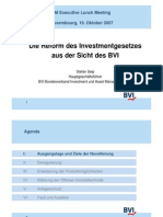 reform_InvG_Sicht_BVI_lux19102007