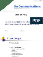 MSC4-Linkdesign-16SPET03-5