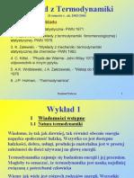 Wyk1_term