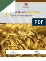 ENEA - Energia Biomasse