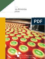 01_CODEX ALIMENTARIUS COMPLETO (2)