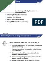 D46_CO_U05_ProductCosting
