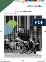 Catálogo Mobility Final 2019