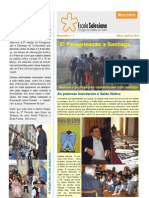Newsletter_7_MAR_ Abril_10_11
