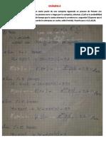 Ejercicios-resueltos-procesos-estocasticos-parte-3