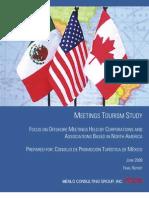 MCG_Meetings Tourism Study (Final Report)