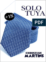 Xodo Document - Solo tuya - Christian Martins-1
