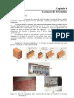 Captulo4-Alvenaria-APOSTILA