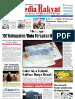 MR Edisi 234
