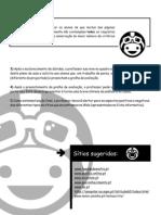 Guiao_de_avaliacao_de_paginas_Web