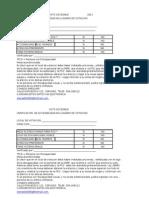 FICHA_PARA_LUGARES_DE_VOTACION(1)