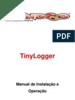 PANDOO-TINYLOGGER-versao-1_00