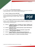 projet-vibsolfret-annexes1-10