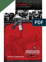 2010 bushmaster accessories catalog
