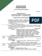 4. DEP Proiect Ord de Zi 30.09-01.10.21
