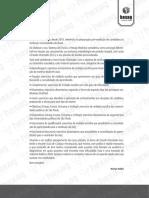 Eo - Matemática_volume4