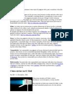 Curso Internet para novatos1