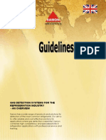 samon-guidlines-gas-detection-ammonia