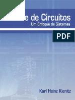 Analise de circuitos