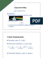 8-Colour_Image_Processing
