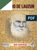 2020-o-livro-de-lauzun