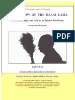 The_Shadow_of_the_Dalai_Lama_-_Sexuality,_Magic_and_Politics_in_Tibetan_Buddhism__2003_