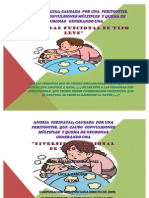anoxia  presentacion de la diapositiva