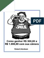 Como-ganhar-dinheiro-com-sua-maquina-fotografica