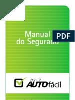 Manual do Segurado Auto facil V2