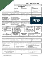Modern Family Guide Sample