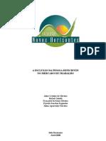 inclusao_da_pessoa_deficiente.pdf.22.02.11