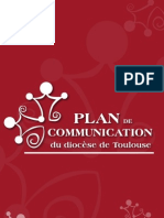 Plan de communication 2010-b