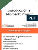 introduccion_a_project