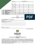 DOE_2021-07-01-pginas-71-110_635