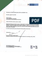 pdf unido