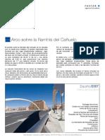 107 Arco Rambla Canuelo 3356