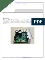 1352936315-Guia INVERSOR CDF1CV-geral R02